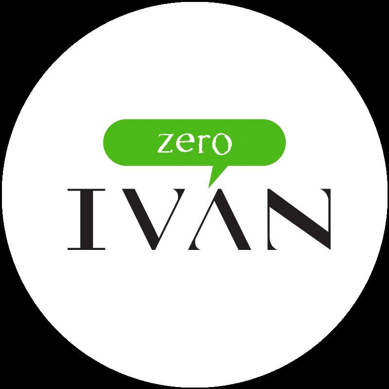 Vene keele kursus IVAN zero algajatele